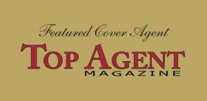 Featured Cover Agent Sign