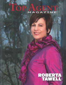 Roberta-Tawell